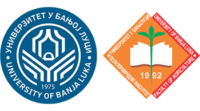 univerzitet-banjaluka-poljoprivredni-fakultet-logo